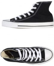 CONVERSE ALL STAR ALL STAR HI-OX - CALZATURE - Sneakers & Tennis shoes alte - su YOOX.com