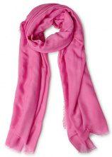 Street One 570597, Cappello di Feltro Donna, Rosa (Flamingo Pink 11272), Taglia unica