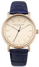 Orologio da Donna Daisy Dixon DD006URG
