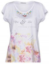 YES ZEE by ESSENZA  - TOPWEAR - T-shirts - su YOOX.com
