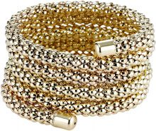 Bracciale Tina (Oro) - bpc bonprix collection