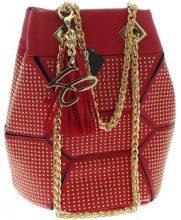 Borsette La Carrie Bag  B 172 Borsa Donna Rosso