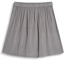 ESPRIT 077ee1d002, Gonna Donna, Grigio (Gunmetal 015), 40