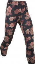 Leggings pinocchietto per lo sport (Nero) - bpc bonprix collection