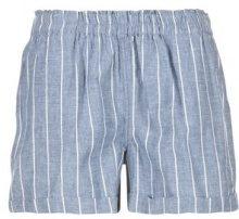 Shorts Vila  VILINES