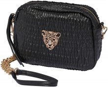 ONLY Detailed Crossbody Bag Women Black