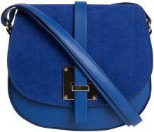 PIECES Detailed Crossbody Bag Women Blue