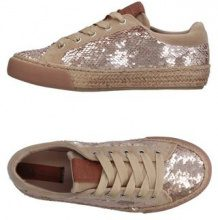 GIOSEPPO  - CALZATURE - Sneakers & Tennis shoes basse - su YOOX.com