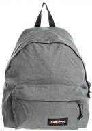 PADDED PAK'R CORE COLORS - Zaino - sunday grey