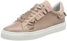 Steffen Schraut 54 Love Street, Sneaker Donna, Beige (Powder 230), 39 EU