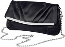 Pochette Rebecca (Nero) - bpc bonprix collection