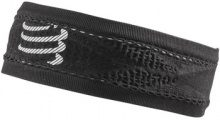 Accessori sport Compressport  Thin Headband On/Off