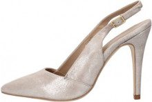 Sandali Carmens Padova  scarpe donna  sandali grigio pelle scamosciata AF503