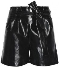 JOLIE by EDWARD SPIERS Shorts & Bermuda