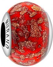 Tuscany Charms Bead Charm Donna - 8.69.0677