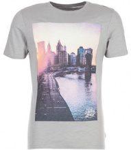 T-shirt Jack   Jones  CASH ORIGINALS