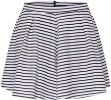 ONLY Loose Shorts Women Black