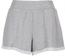 Shorts Yurban  -