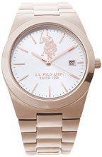 orologi di lusso Uomo - US Polo Association USP5320RG