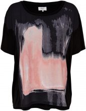 ONLY Oversize T-shirt Women Black