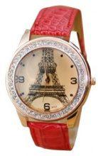 Orologio Tour Eiffel
