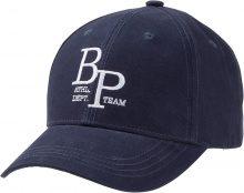Berretto (Blu) - bpc bonprix collection
