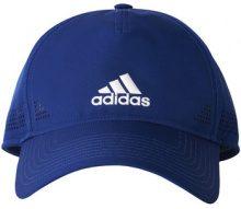 Cappellino adidas  6P Climalite Cap