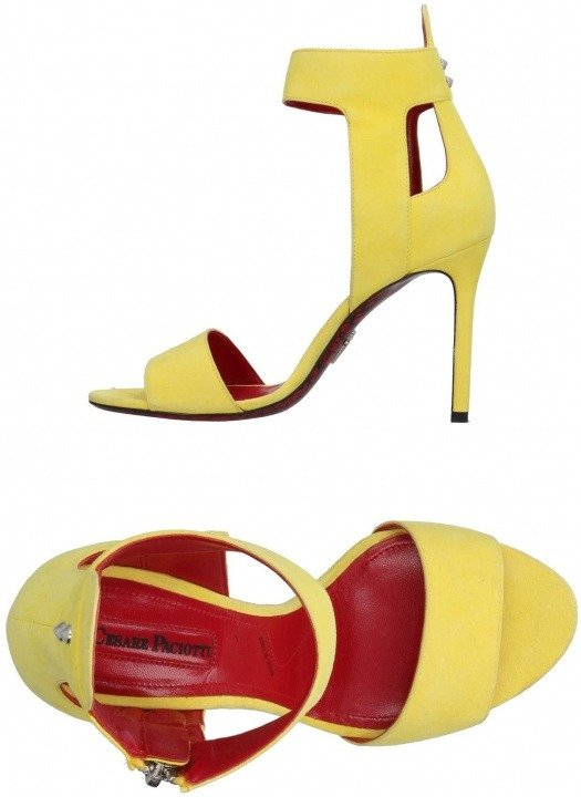 8256512ac0b8cf http://www.importados.online/Shoes_Nuovi_amp;_All ...