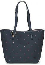 Borsa Shopping Esprit  ALISON DOT