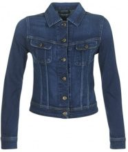Giacca in jeans Lee  SLIM RIDER