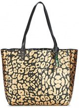 Borsa Shopping Christian Lacroix  MILY 4