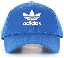 Cappellino adidas  BK7271 6 Panel Unisex Blu