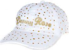 Cappellino Denny Rose  3955 CAPPELLO Donna BIANCO