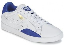 Scarpe Puma  MATCH LO BASIC SPORTS WN'S