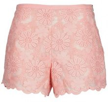 Shorts Manoush  AFRICAN SHORT
