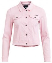 OBJECT COLLECTORS ITEM Simple Jacket Women Pink