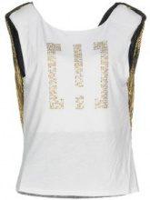 !M?ERFECT  - TOPWEAR - T-shirts - su YOOX.com