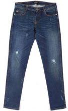 Jeans Denny Rose  63DR12014 Jeans Donna Blu