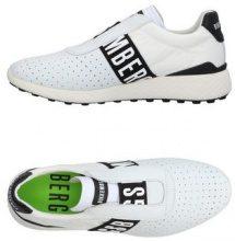 BIKKEMBERGS  - CALZATURE - Sneakers & Tennis shoes basse - su YOOX.com