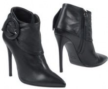 SPAZIOMODA  - CALZATURE - Ankle boots - su YOOX.com