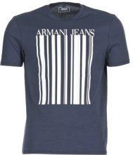 T-shirt Armani jeans  CHOSSATI
