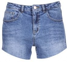 Shorts Noisy May  BE