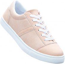 Sneaker (Beige) - John Baner JEANSWEAR