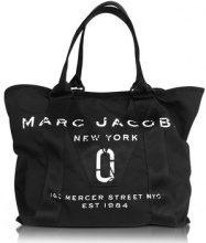 Borsa Shopping Marc by Marc Jacobs  MARC JACOBS BORSA SHOPPING DONNA M0011223001