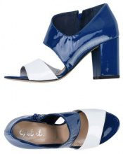 GET IT  - CALZATURE - Sandali - su YOOX.com