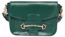 ONLY Detailed Crossbody Bag Women Green