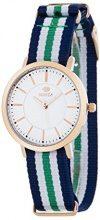 Orologio da Donna Marea B21165/7