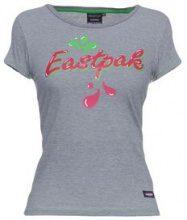 EASTPAK  - TOPWEAR - T-shirts - su YOOX.com