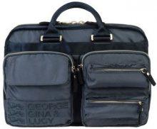 GEORGE GINA & LUCY  - BORSE - Borse da lavoro - su YOOX.com