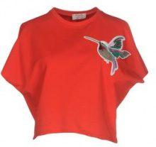 TWENTY EASY by KAOS  - TOPWEAR - T-shirts - su YOOX.com